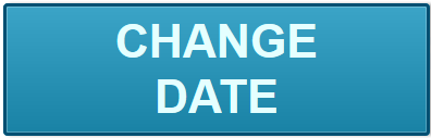 Change driving test date online